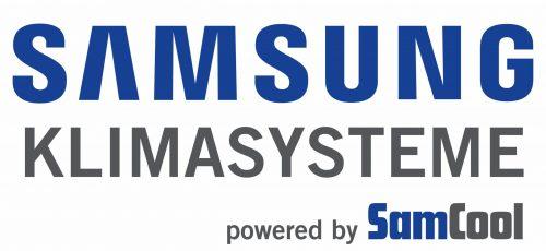 19-0283_Samsung Klimasysteme pwrdby SamCool
